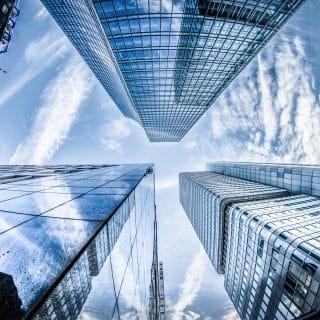 Le guide ultime sur les valeurs d'entreprise