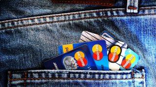 comment changer de banque