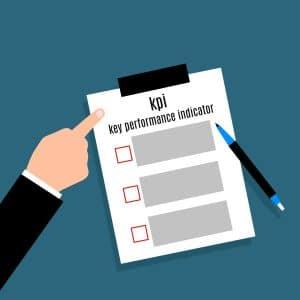 Définition KPI