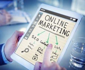 Différence entre le marketing B2C et B2B