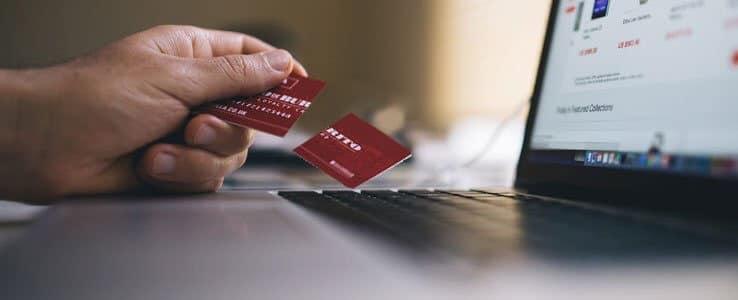 Interdit bancaire : comment faire ?