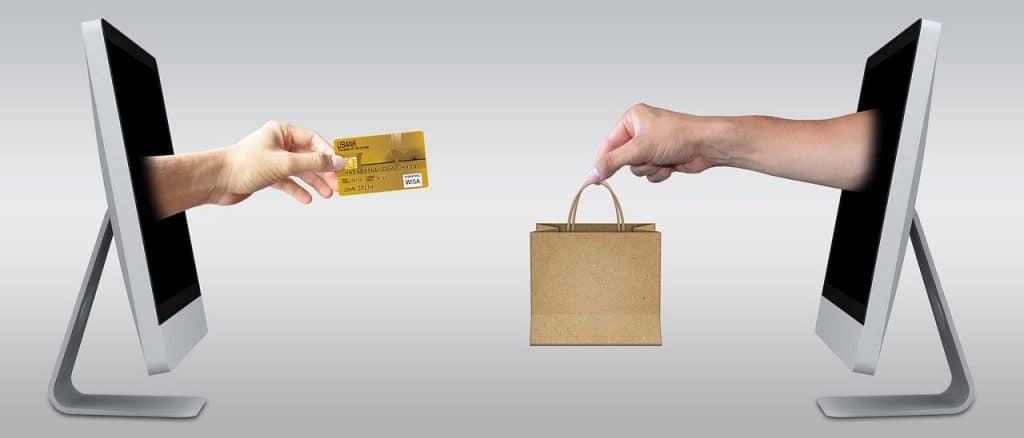 comment choisir une solution de paiement pour son e-commerce ?