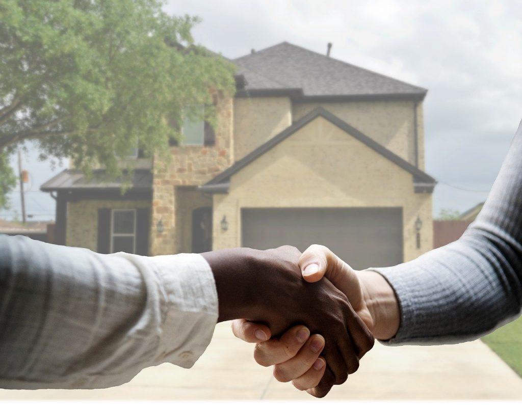 prêt immobilier et prélèvement à la source