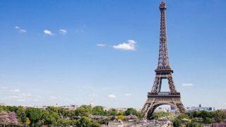 location immobilier entreprise à Paris