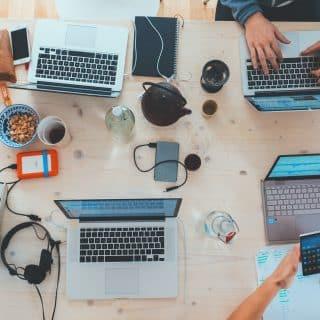 transformation digitale de son entreprise