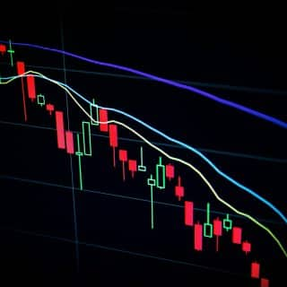 conseils investir bourse