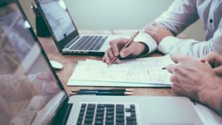 création business en ligne