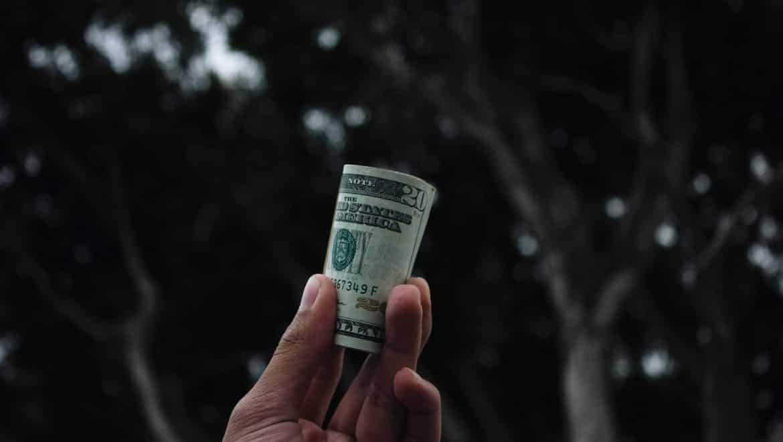 Comment négocier son salaire
