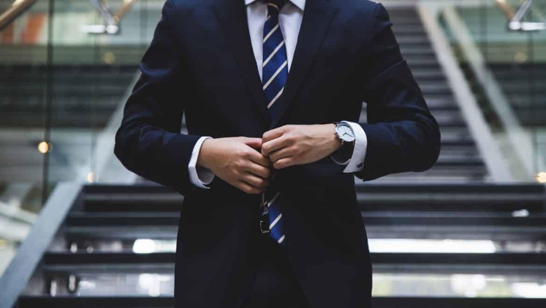comment accueillir avec succès un nouvel employé