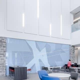 architecte pour aménagement bureaux