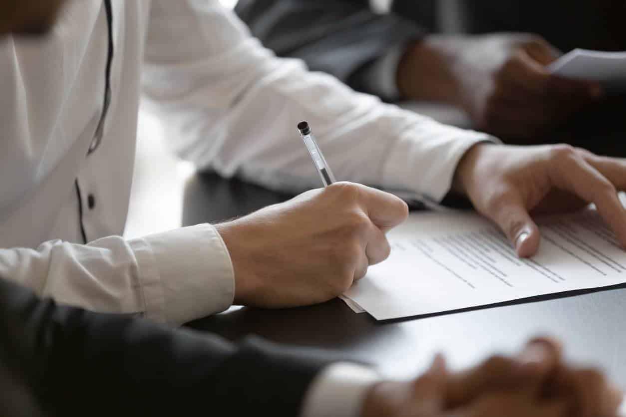 renégocier assurance crédit entreprise comparateur d'assurances
